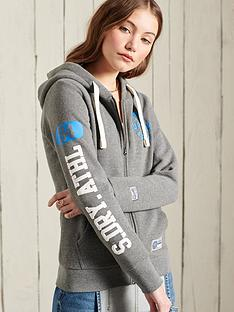 superdry-collegiate-athletic-hoodienbsp--grey
