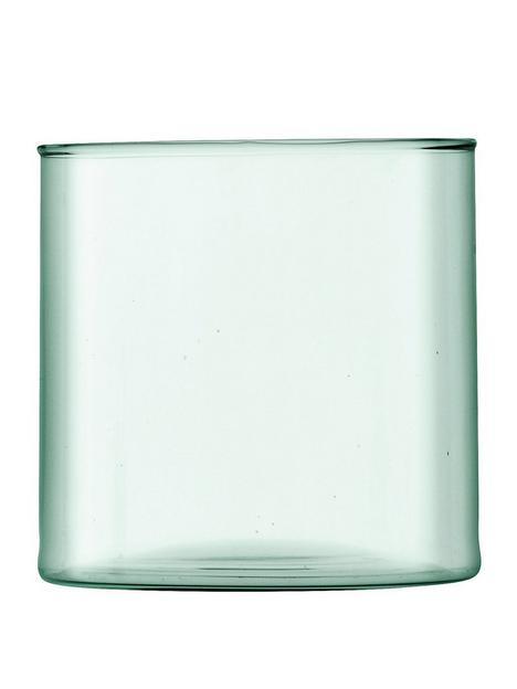lsa-international-canopy-glass-planter