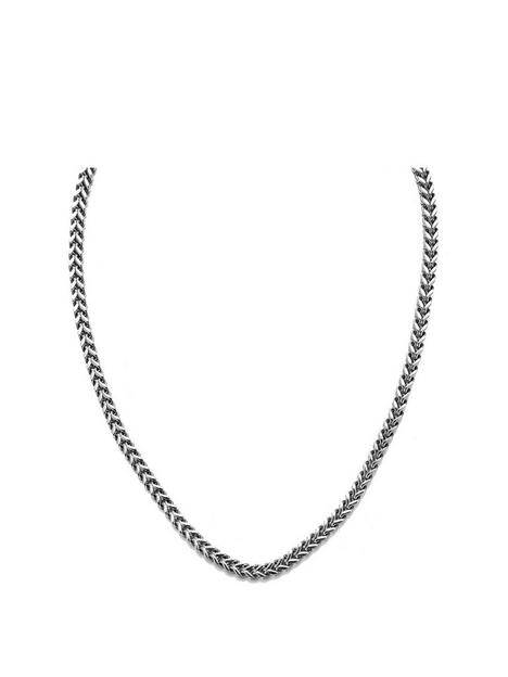 mens-20-franco-5mm-thick-steel-chain
