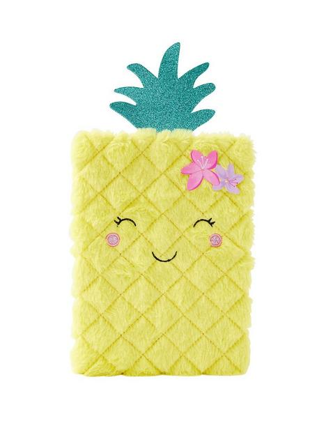 accessorize-fluffy-miss-pineapple-notebook