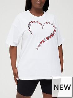 ax-paris-curve-butterfly-shirt-whitenbsp