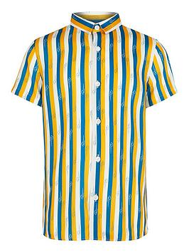 river-island-boys-blue-river-stripe-shirt
