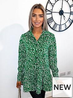 ax-paris-printed-shirt-dress-print