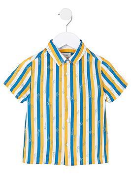 river-island-mini-mini-boys-blue-river-stripe-shirt