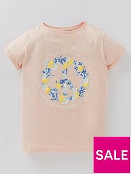 river-island-girls-peace-tshirt-pink