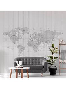 art-for-the-home-map-of-the-world-wall-mural