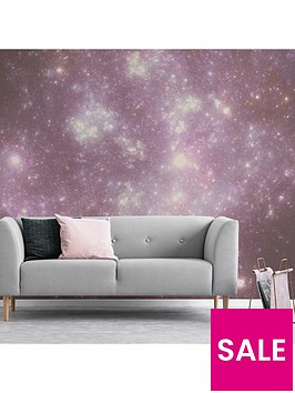 art-for-the-home-constellation-dream-wall-mural