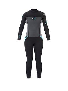 osprey-osprey-origin-ladies-long-wetsuit-blackblue