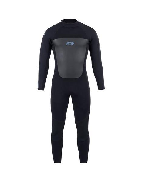 osprey-origin-mens-long-wetsuit-black