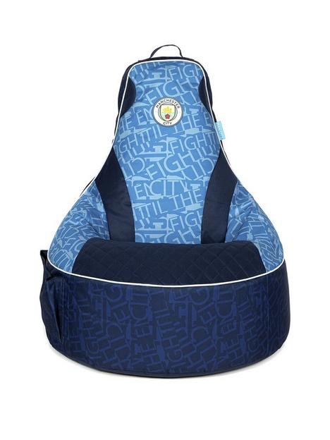 manchester-city-manchester-city-fc-big-chill-gaming-beanbag-chair