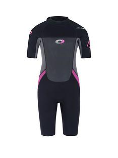 osprey-osprey-origin-girls-shorty-wetsuit-blackpink