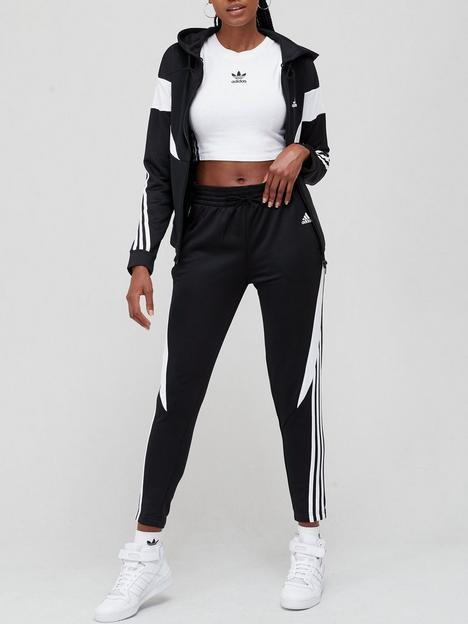 adidas-colour-block-tracksuit-blackwhite