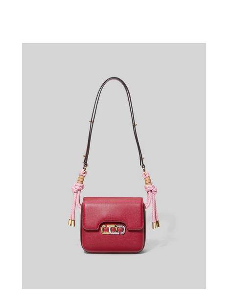 marc-jacobs-the-j-link-mini-shoulder-bag-red