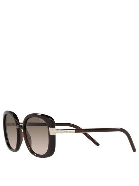 prada-square-sunglasses-brown