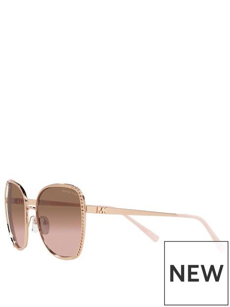 michael-kors-amsterdam-square-sunglasses-rose-gold