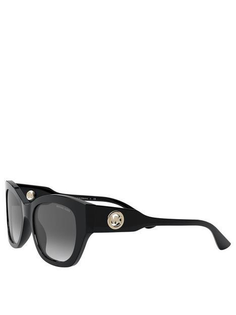 michael-kors-palermo-square-sunglasses-black