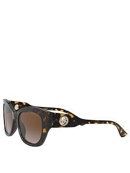 michael-kors-palermo-square-sunglasses-brown