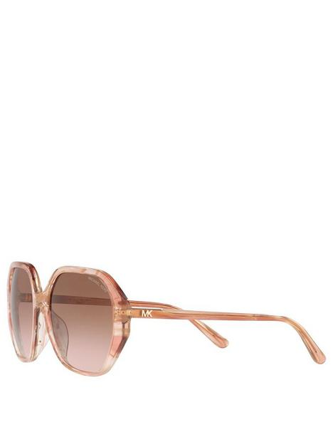 michael-kors-pasadena-oversized-sunglasses-pink