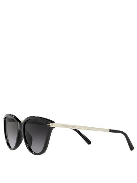 michael-kors-tulum-cat-eye-sunglasses-black