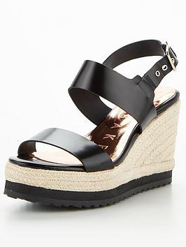 ted-baker-sports-luxe-espadrille-sandal-black