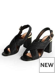 ted-baker-ted-baker-woven-cross-over-block-heel-sandal