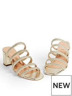 ted-baker-woven-multi-strap-mule-sandal