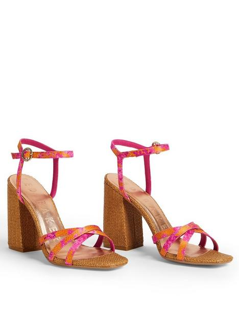 ted-baker-metropolis-heeled-sandal-pink