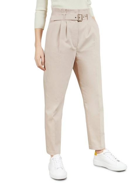 ted-baker-tailored-trouser-tan