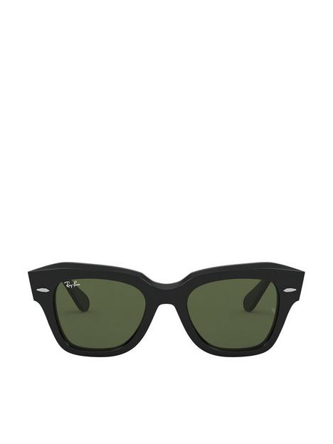 ray-ban-state-street-wayfarer-sunglasses-black