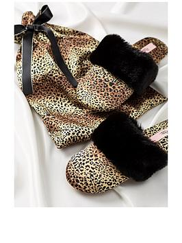 boux-avenue-leopard-slipper-in-a-bag