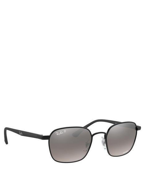 ray-ban-sunglasses-black