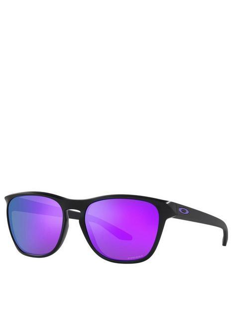 oakley-manorburn-square-sunglasses-black