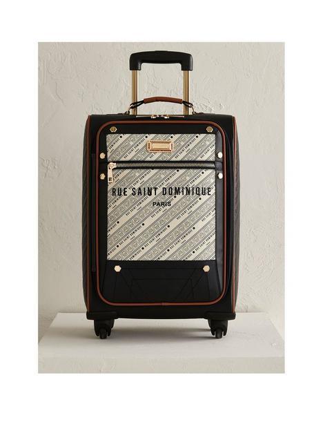 river-island-rue-saint-dominique-woven-suitcase