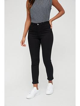 v-by-very-luxe-touch-slim-cutnbspjean-black