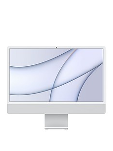 apple-imac-m1-2021-24-inch-with-retina-45k-display-8-core-cpu-and-8-core-gpu-256gb-storage-silver