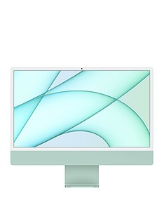 apple-imac-m1-2021-24-inch-with-retina-45k-display-8-core-cpu-and-8-core-gpu-256gb-storage-green
