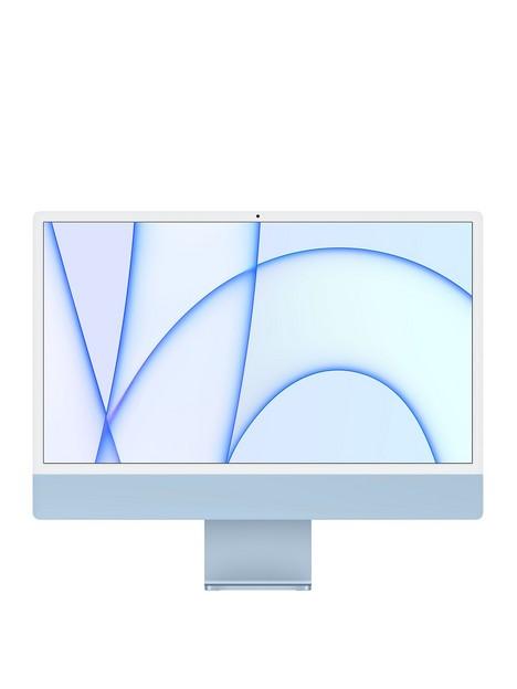 apple-imac-m1-2021-24-inch-with-retina-45k-display-8-core-cpu-and-8-core-gpu-256gb-storage-blue