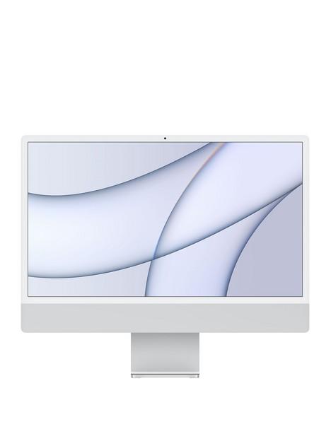 apple-imac-m1-2021-24-inch-with-retina-45k-display-8-core-cpu-and-7-core-gpu-256gb-storage-silver