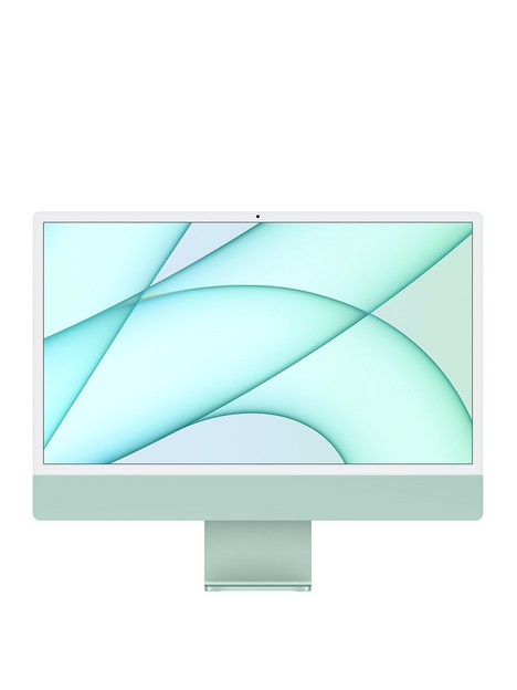 apple-imac-m1-2021-24-inch-with-retina-45k-display-8-core-cpu-and-7-core-gpu-256gb-storage--nbspgreen