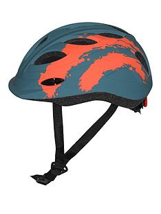 one23-junior-inmold-helmet-52-56cm-grey