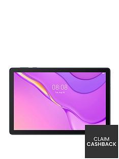 huawei-matepad-t10s-tablet--nbsp32gb