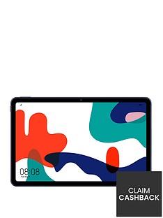 huawei-matepad-104-tablet-4gb-ramnbsp64gb