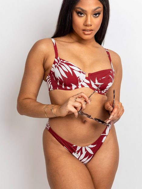 boux-avenue-palm-printnbspbrazilian-bikininbspbrief-rust