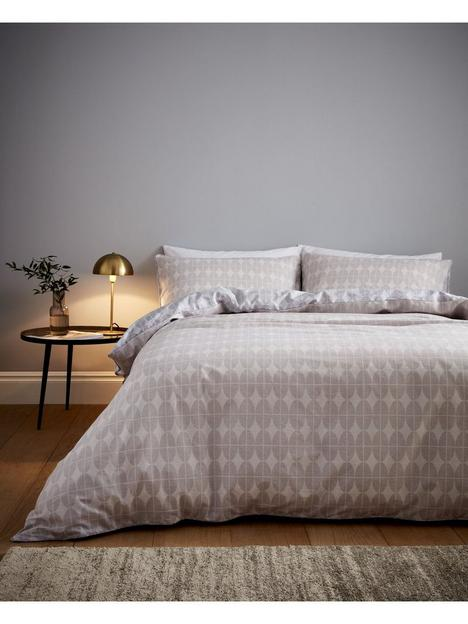 content-by-terence-conran-orby-ovals-duvet-cover-set
