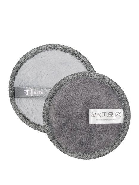 real-techniques-real-techniques--2-reusable-makeup-remover-pads