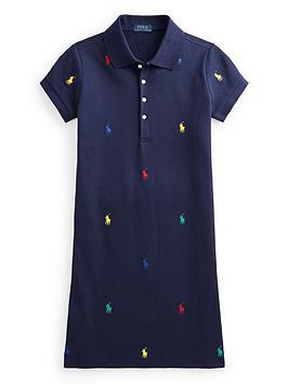 ralph-lauren-girls-embroidered-polo-shirt-dress-navy