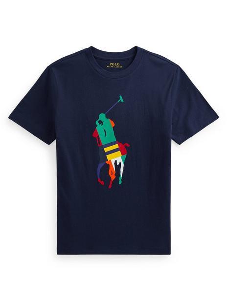 ralph-lauren-boys-rainbow-pony-print-t-shirt-navy
