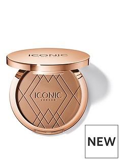 iconic-london-ultimate-bronzing-powder