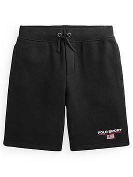 ralph-lauren-boys-polo-sport-jog-shorts-black