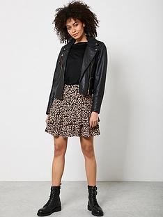 mint-velvet-mint-velvet-holly-floral-print-mini-skirt